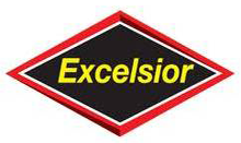 Excelsior Crackers
